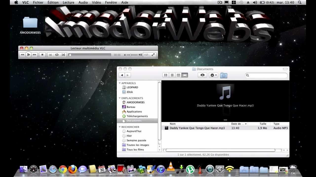 logiciel de telechargement mp3 youtube pour mac