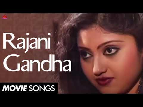 Udit Narayan Songs - 2018 New Songs - Oriya Songs 2018 - Rajani Gandha Movie Songs