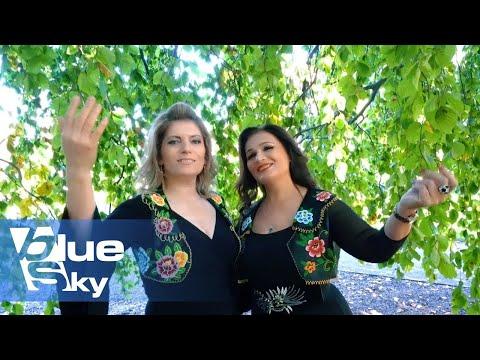 Vitore  Rusha & Lisa  Bujaj - Çun  Mula  (Official Video 4K )