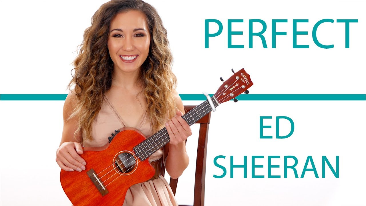 perfect-by-ed-sheeran-ukulele-tutorial-with-fingerpicking-and-play-along-one-music-school