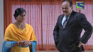 CID - Episode 576 - Bhootiya Qatil