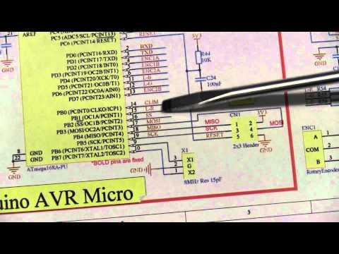 EEVblog #238 - Power Supply Design Part 7