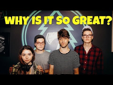 What Makes Sugar Pine 7 So Great? | Cutshort