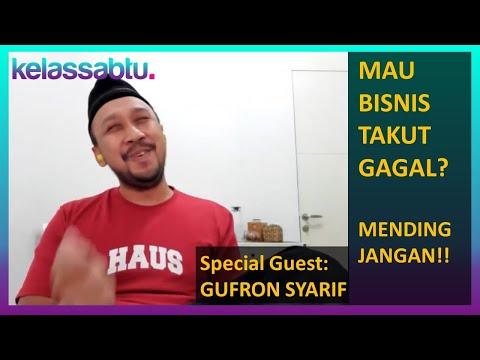 mau-bisnis-tapi-takut-gagal?-jangan-dicoba!-tips-dari-pebisnis-handal---pemilik-haus-indonesia!