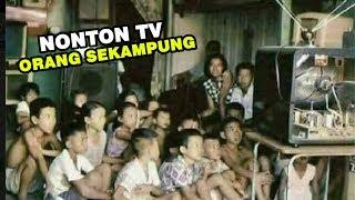Download Mp3 Moment Langka Ini Cuma Ada Di Jaman 90an Guys.. || Nostalgia Era 80-90an
