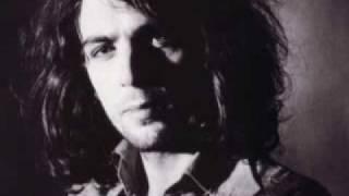 Pink Floyd Shine On You Crazy Diamond