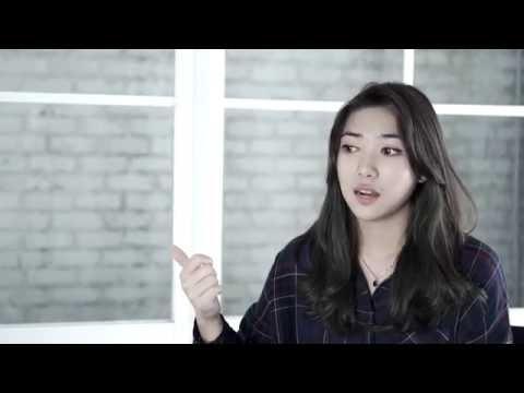 Emina Little Talks: Isyana Sarasvati pt. 01
