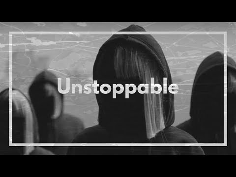 Sia - Unstoppable (Subtitulado al Español)