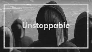 Gambar cover Sia - Unstoppable (Subtitulado al Español)