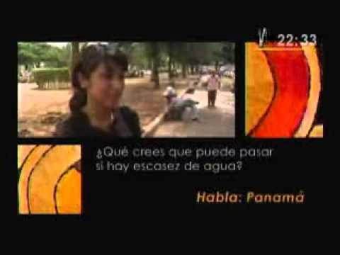 C8 TERCERA PARTE AGUA EN TIEMPOS DE SED 10-10-10.wmv