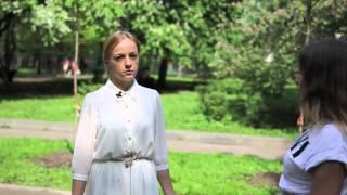 Юлия Ефремова: «Образ жизни — правильное питание и спорт, а не изнурительные диеты»