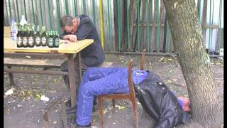 Janneman - Ik dronk en vergat