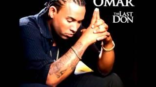 Aunque Te Fuiste - Don Omar