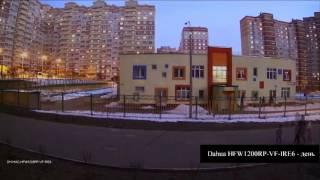 Вариофокальные камеры Dahua День Ночь(, 2016-04-06T14:36:05.000Z)