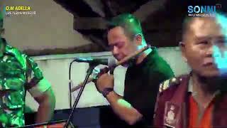 Download Lagu Kerinduan   Monaliza   Om Adella live Plemahan Kediri mp3