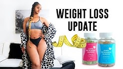 Weight Loss GUMMIES Do They Work??   RESULTS