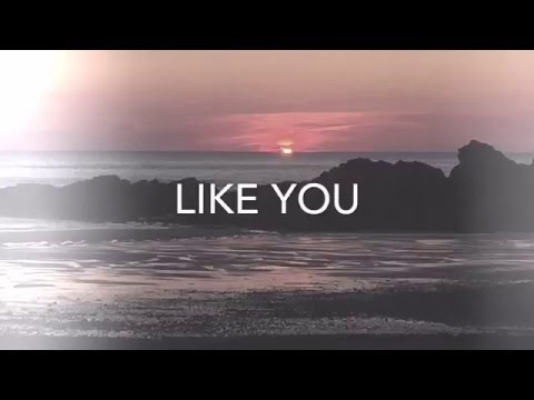 Tatiana Manaois- Like You Lyrics