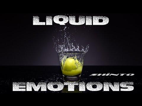 SHINTO-Liquid Emotions  progressive psytrance mix 2017 FREE DOWNLOAD