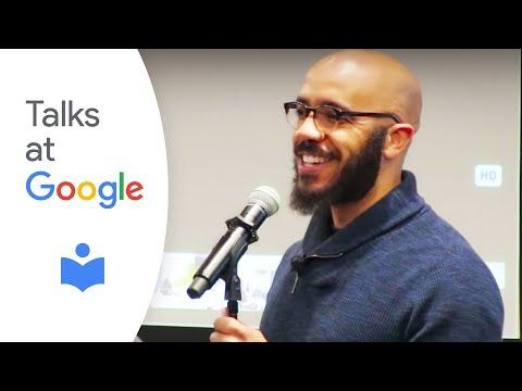"Clint Smith: ""Black Poems"" | Talks at Google"