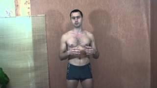 Йога:похудеть или поправиться?
