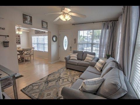 Vacation Rental at Venture Out - Panama City Beach, Florida | VRBO #1346717