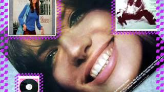 Watch Carly Simon Waited So Long video