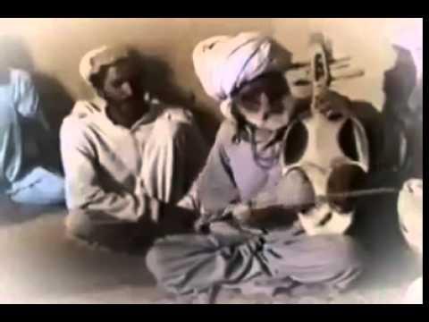 Jhalawni song