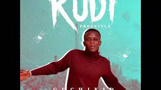Guchikid - Kudi Freestyle prod. Killertunes
