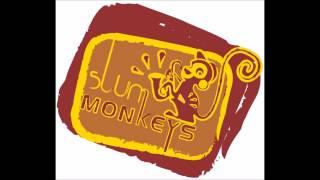 Slum Monkeys   slum monkey style