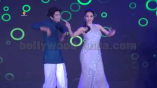 Check Out: India's Got Talent 7 - Malaika Arora HOT Dance In Public !!!