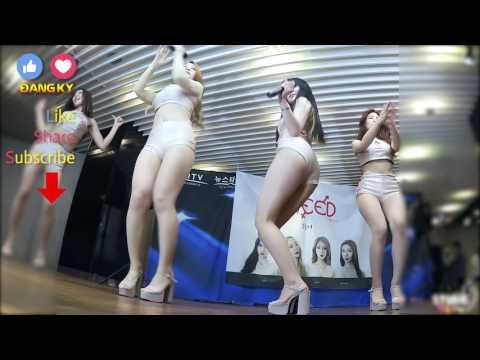 TVC24 MAN NHAY SEX TOAN HOT GIRL TAI TRUNG QUOC