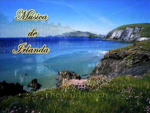 MUSICA DE IRLANDA