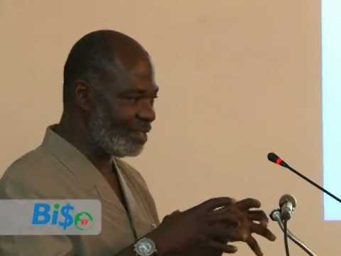 Lack of skills affecting Guyana's mining industry