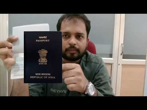 Get Tourist Visa for Singapore in simple way Do it Yourself | Explained | Episode 1