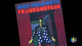Dick Gregory's Frankenstein (1970)  