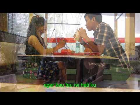 i miss you-irwansyah feat zaskia(klip asli)