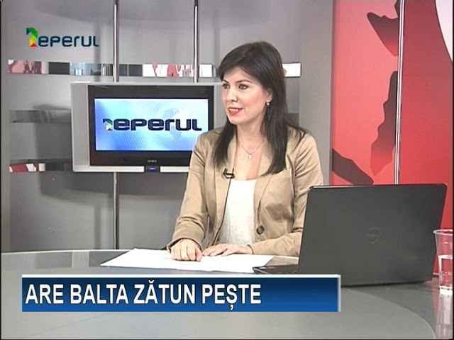 Reperul TV 26 10 2020
