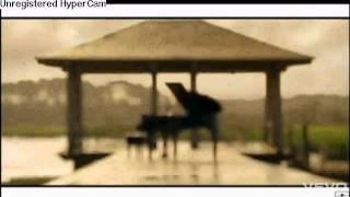 Miley Cyrus mixed music video Thumbnail