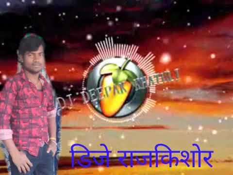 shyam-teri-bansi-pagal-kar-jati-hai-dj-remix-song-2018-new-hindi-bhakti-gana