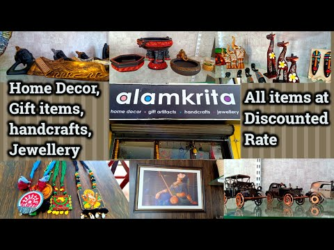 trending-affordable-home-decor,-gifts-and-handicrafts-in-chennai- -alamkrita