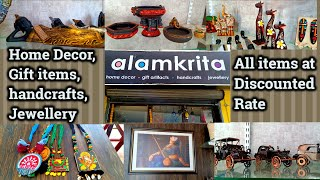 Trending Affordable Home Decor, Gifts And Handicrafts In Chennai   Alamkrita