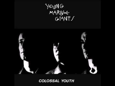young-marble-giants-brand-new-life-manichesexual