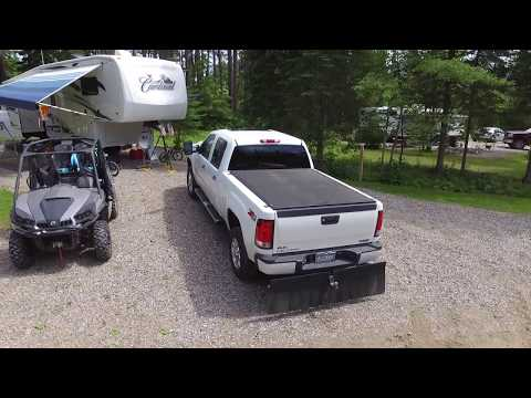 Drone pictures of Headquarters RV Park. - DJI_0007