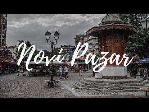 NOVI PAZAR - Serbia Travel Guide   Around The World