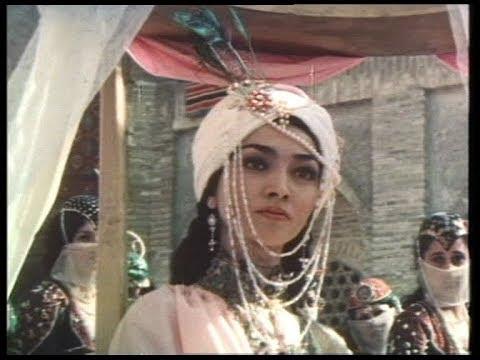 Скачать детские песни из современных фильмов prakard.