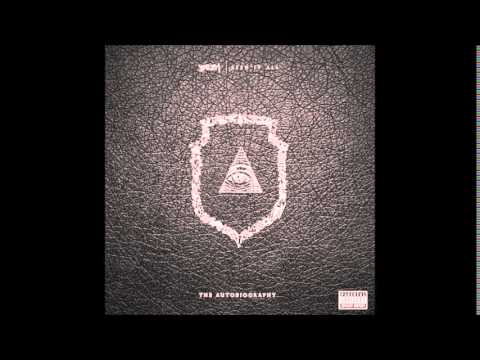 Young Jeezy  Holy Ghost Instrumental