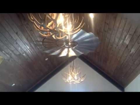 Windmill Ceiling Fan Buzzpls Com