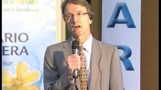 La fondazione ffc intervista george retsch-bogart - 16 maggio 2009