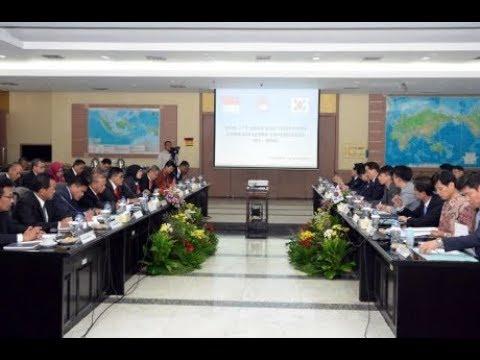 TERKINI!! Demi Wilyah Timur TNI Adakan Kontrak Baru Alutsista Berat Jenis 400M