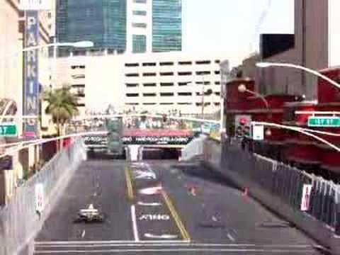 Historic F1 Grand Prix Las Vegas Youtube
